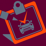 El Registro del Automotor atenderá el martes 5 de junio