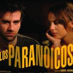 Los paranoicos en el Cine INCAA