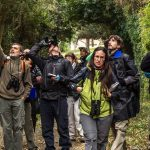 Encuesta de Interés – Tecnicatura de Intérprete Naturalista