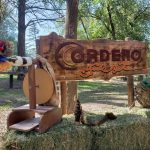 Corderofest, nuevo evento que mostró su potencial