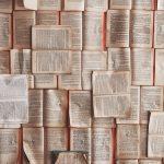 Convocatoria para autores y escritores