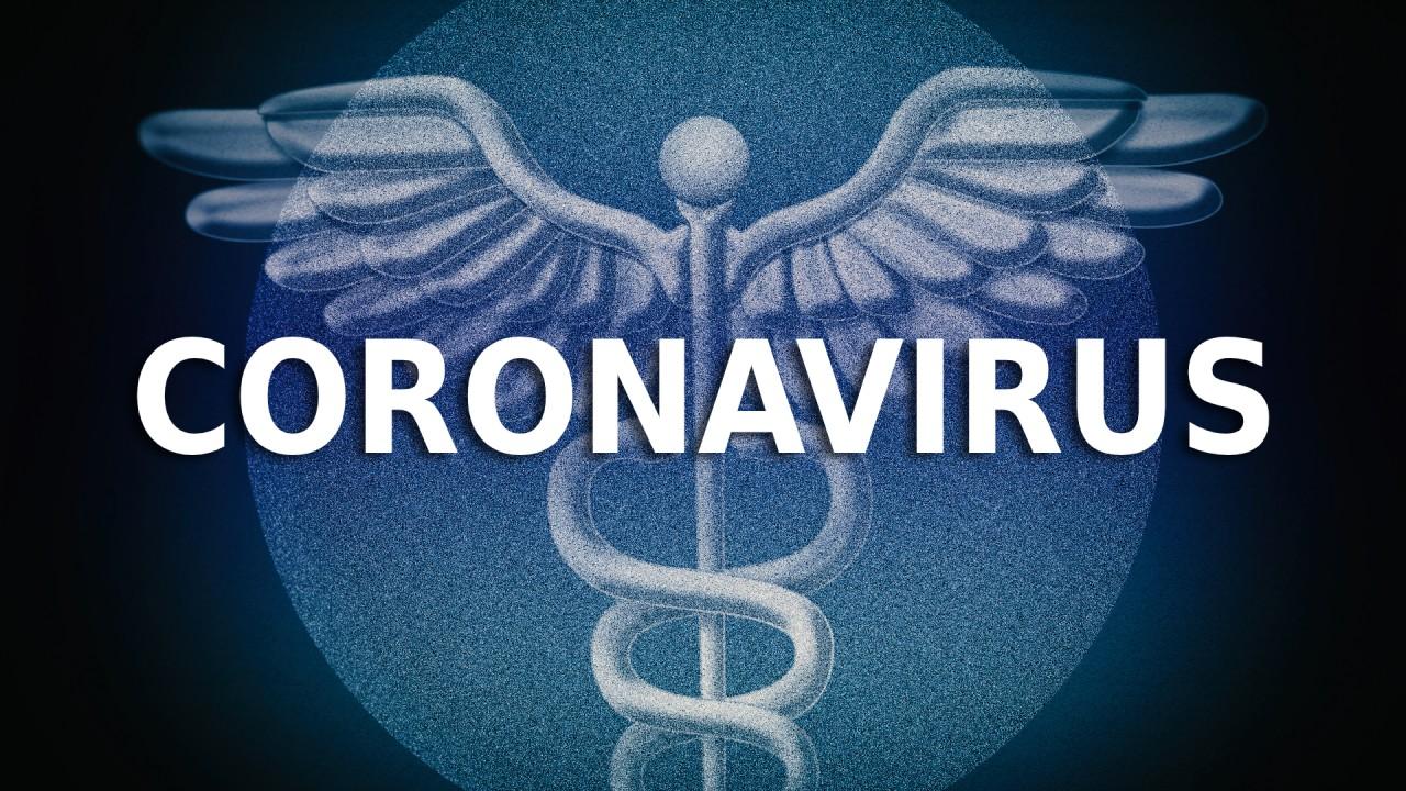 Coronavirus | Decreto Suspensión Eventos Públicos/Privados masivos