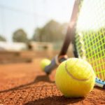 Decreto 057-2020 | Flexibilización actividades recreativas y deportivas
