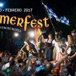 Este verano te esperamos para disfrutar del Sommerfest