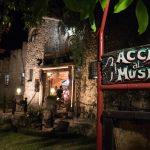 Un paseo por la historia y cultura de la localidad