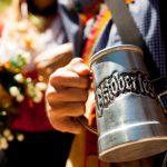 Reviví lo mejor del Oktoberfest Argentina 2017 con este audiovisual