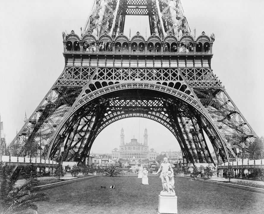 ¡Llega la Semana de Francia!