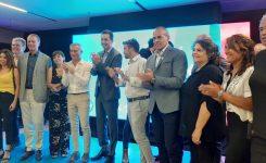 Córdoba y el Lanzamiento actividades de Febrero
