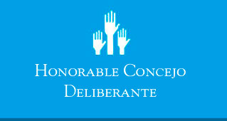 Honorable Concejo Deliberante