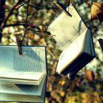 Suelta de libros