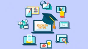 Educación | Universidad Popular de VGB: Cursos Gratis y OnLine